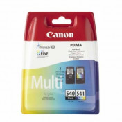 Canon PG-540/CL-541 eredeti tintapatron multipack